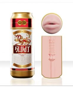 Fleshlight Sex In A Can