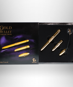 rocks off gold collection open