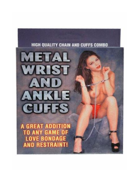handcuffs-and-ankle-cuffs