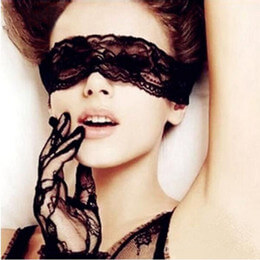 sexy-lace-mask-adult-black-face-half-face