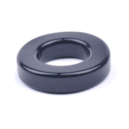 Stretchy Cock Ring