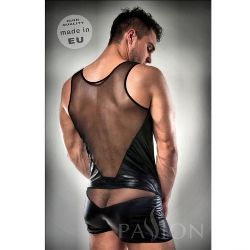 Body Leather