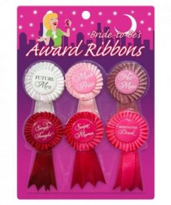 bride-to-be-ribbons